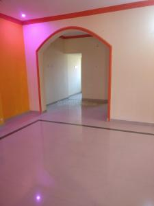 Gallery Cover Image of 1200 Sq.ft 2 BHK Independent House for buy in Mangadu for 5950000