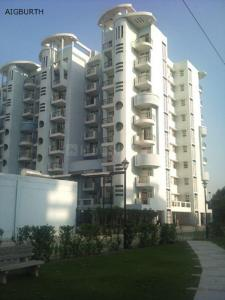 Gallery Cover Image of 1200 Sq.ft 2 BHK Apartment for buy in Sector 86 for 4000000