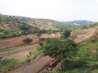 3000 Sq.ft Residential Plot for Sale in Jambhulwadi, Pune