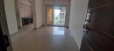 Gallery Cover Image of 660 Sq.ft 1 BHK Apartment for buy in Adinath Love Nest, Kamothe for 5500000
