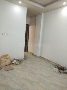 Gallery Cover Image of 250 Sq.ft 1 RK Apartment for buy in Chhattarpur for 600000
