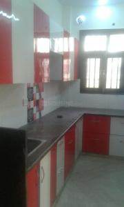 Gallery Cover Image of 1250 Sq.ft 3 BHK Apartment for buy in Sector 9 Rohini for 18500000