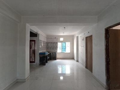 Gallery Cover Image of 1281 Sq.ft 3 BHK Apartment for buy in Kamardanga for 4867800
