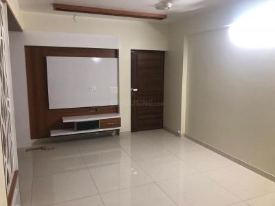 Gallery Cover Image of 2200 Sq.ft 3 BHK Apartment for rent in Science City for 35000