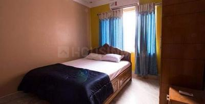 Gallery Cover Image of 6000 Sq.ft 6 BHK Villa for rent in Ideal Ideal Villas, New Town for 55000