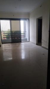 Gallery Cover Image of 540 Sq.ft 1 BHK Apartment for buy in Bhopar for 1550000