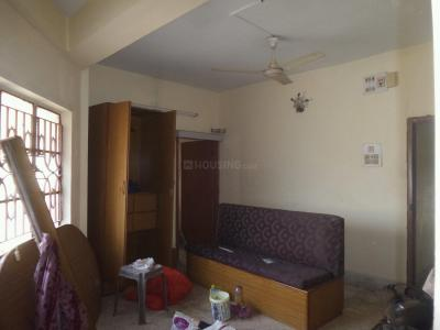 Gallery Cover Image of 750 Sq.ft 2 BHK Apartment for rent in Kasba for 11000