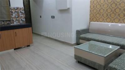Gallery Cover Image of 600 Sq.ft 2 BHK Apartment for buy in Sector 82 for 2300000