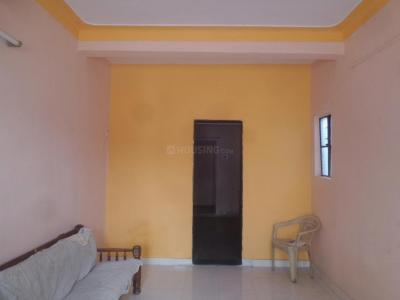 Gallery Cover Image of 300 Sq.ft 1 RK Apartment for rent in Wadgaon Sheri for 7000