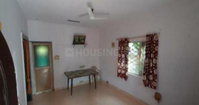 Gallery Cover Image of 700 Sq.ft 2 BHK Villa for rent in Malad West for 35000