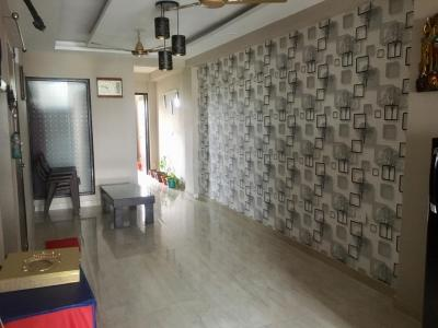 Gallery Cover Image of 1080 Sq.ft 3 BHK Independent House for buy in Sector 7 for 12500000