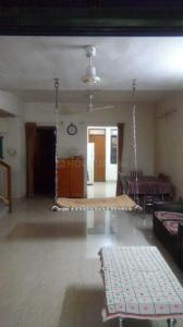 Gallery Cover Image of 1500 Sq.ft 3 BHK Villa for buy in Oxford Village Condominium, NIBM  for 29000000
