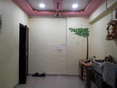 Gallery Cover Image of 1000 Sq.ft 1 BHK Apartment for buy in Mankhurd for 10000000