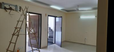 Gallery Cover Image of 2200 Sq.ft 3 BHK Independent Floor for rent in Sector 50 for 26000