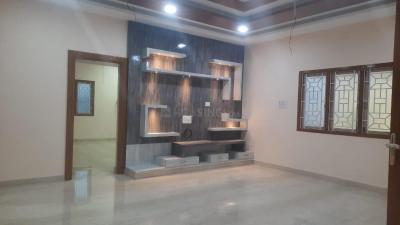Gallery Cover Image of 3970 Sq.ft 5 BHK Villa for buy in Valasaravakkam for 36000000