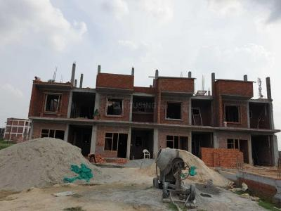 Gallery Cover Image of 1750 Sq.ft 3 BHK Independent House for buy in Escon Park View Villas, Suthiyana for 4900000