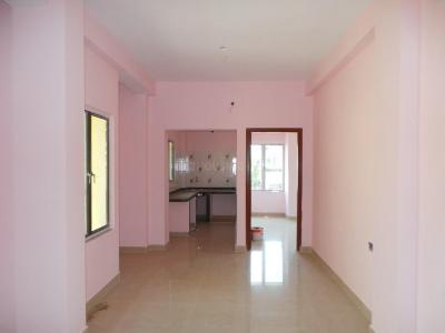 Gallery Cover Image of 968 Sq.ft 2 BHK Apartment for buy in Lake Gardens for 5500000