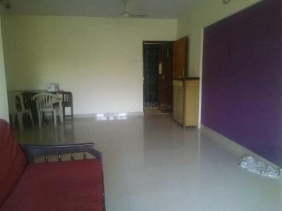 Gallery Cover Image of 740 Sq.ft 2 BHK Apartment for rent in Dahisar West for 25000