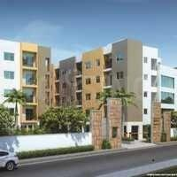 Gallery Cover Image of 478 Sq.ft 1 BHK Apartment for buy in Guduvancheri for 1687818