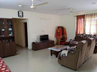 Gallery Cover Image of 1200 Sq.ft 2 BHK Apartment for buy in Sanpada for 17000000