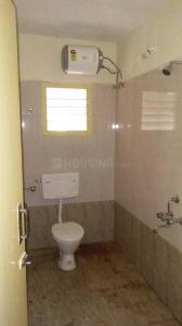 Bathroom Image of PG 4271926 Koyambedu in Koyambedu