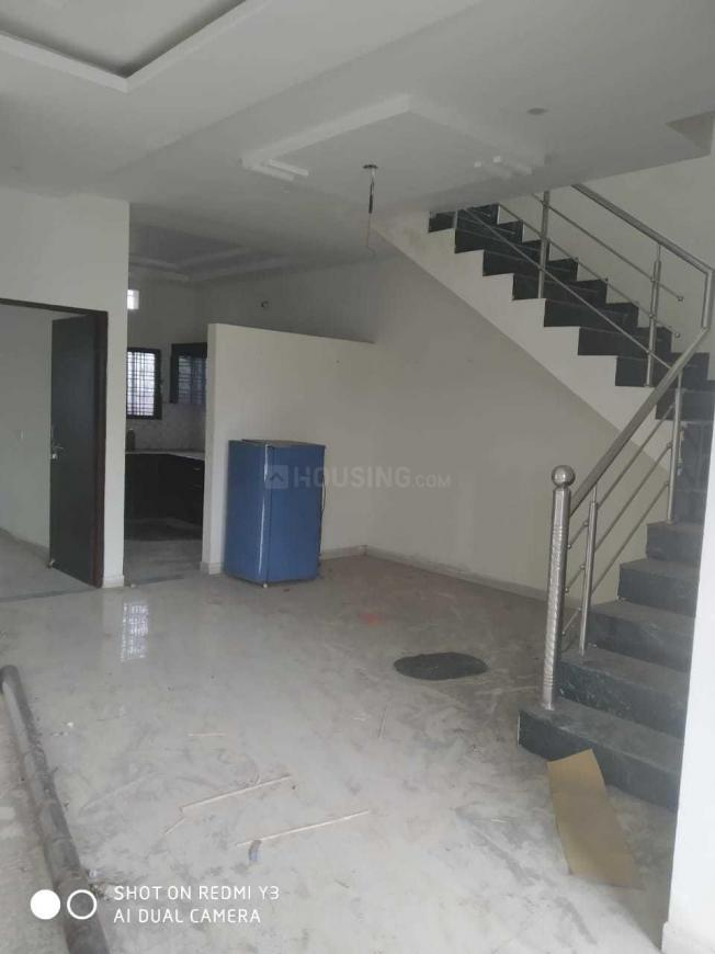 Living Room Image of 1600 Sq.ft 3 BHK Independent House for buy in Karond for 5500000
