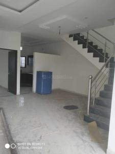 Gallery Cover Image of 1600 Sq.ft 3 BHK Independent House for buy in Karond for 5500000