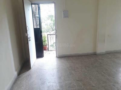 Gallery Cover Image of 560 Sq.ft 1 BHK Apartment for rent in  Paya CHS, Aundh for 13000
