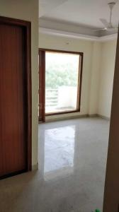 Gallery Cover Image of 2200 Sq.ft 3 BHK Independent House for rent in Sector 57 for 34500