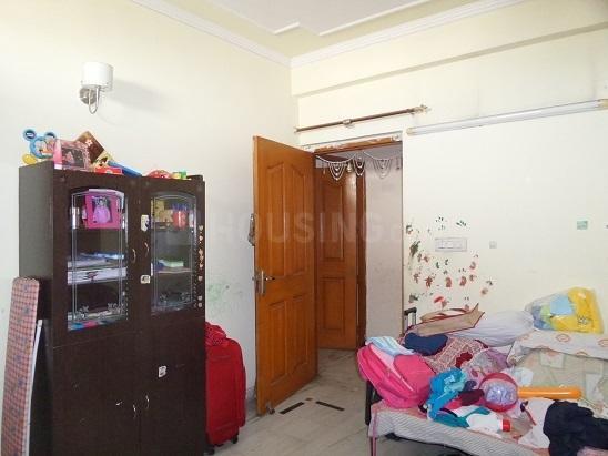 Bedroom Image of PG 3806853 Badarpur in Badarpur