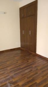 Gallery Cover Image of 1265 Sq.ft 3 BHK Apartment for buy in Paras Tierea, Sector 137 for 4600000