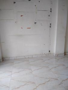 Gallery Cover Image of 1150 Sq.ft 2 BHK Independent Floor for rent in Gyan Khand for 12000