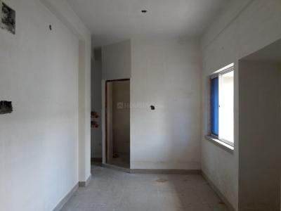 Gallery Cover Image of 938 Sq.ft 2 BHK Apartment for buy in Bramhapur for 2931000