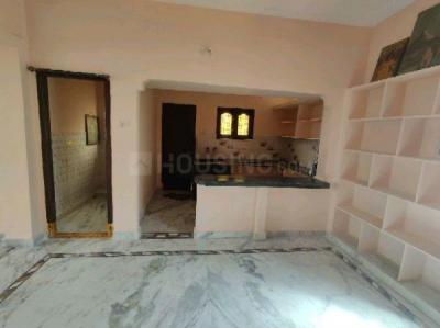 Gallery Cover Image of 2020 Sq.ft 2 BHK Independent House for buy in Peerzadiguda for 15000000