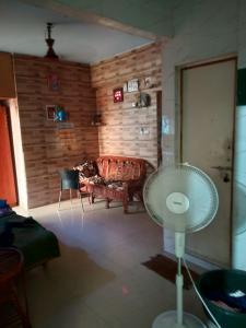 Hall Image of PG 7322790 Vatva in Vatva