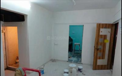 Gallery Cover Image of 750 Sq.ft 1 BHK Apartment for rent in Bhayandar West for 13500