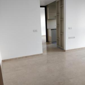 Gallery Cover Image of 630 Sq.ft 1 BHK Apartment for buy in Powai for 15300000