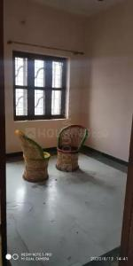 Gallery Cover Image of 2000 Sq.ft 2 BHK Apartment for rent in Jakhan for 15000