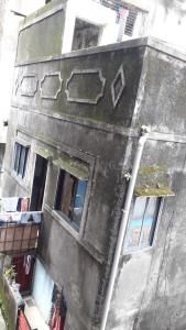 Gallery Cover Image of 300 Sq.ft 2 RK Independent House for buy in Mumbra for 5000000