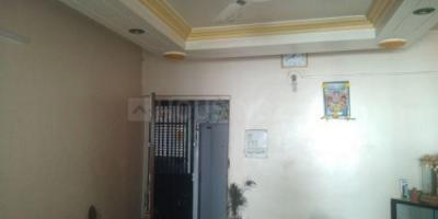 Gallery Cover Image of 560 Sq.ft 1 BHK Apartment for buy in Anand Nagar for 2800000