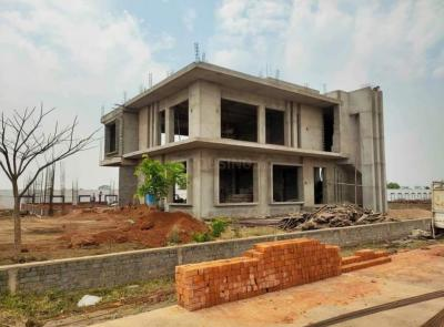 Gallery Cover Image of 1000 Sq.ft 2 BHK Independent House for buy in Kamal Vihar for 2880700