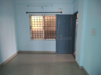 Gallery Cover Image of 750 Sq.ft 1 BHK Independent Floor for rent in Marathahalli for 13000