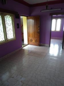Gallery Cover Image of 900 Sq.ft 3 BHK Independent House for rent in Rajajinagar for 25000