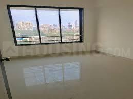 Gallery Cover Image of 800 Sq.ft 2 BHK Apartment for rent in Accel Belvedere, Bhandup West for 35000