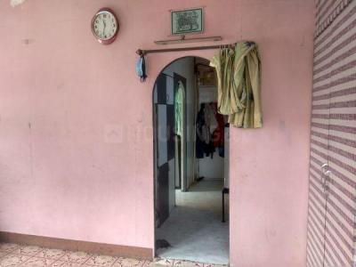 Gallery Cover Image of 500 Sq.ft 1 BHK Apartment for buy in Kalbadevi for 11000000