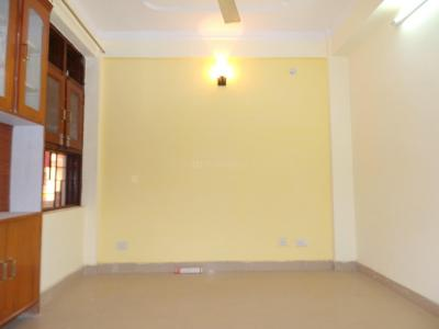 Gallery Cover Image of 516 Sq.ft 1 BHK Apartment for buy in Badarpur for 6000000