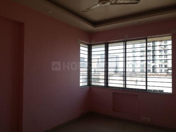Bedroom Image of 1545 Sq.ft 3 BHK Apartment for rent in Topsia for 33000