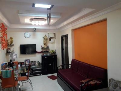 Gallery Cover Image of 665 Sq.ft 1 BHK Independent House for buy in Goregaon West for 12500000