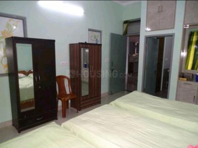 Bedroom Image of Shree Bankey Bihari in Sector 63