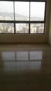 Gallery Cover Image of 985 Sq.ft 2 BHK Apartment for rent in Powai for 52000